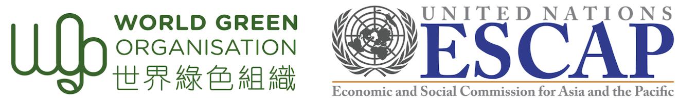 WGO UNF Logo